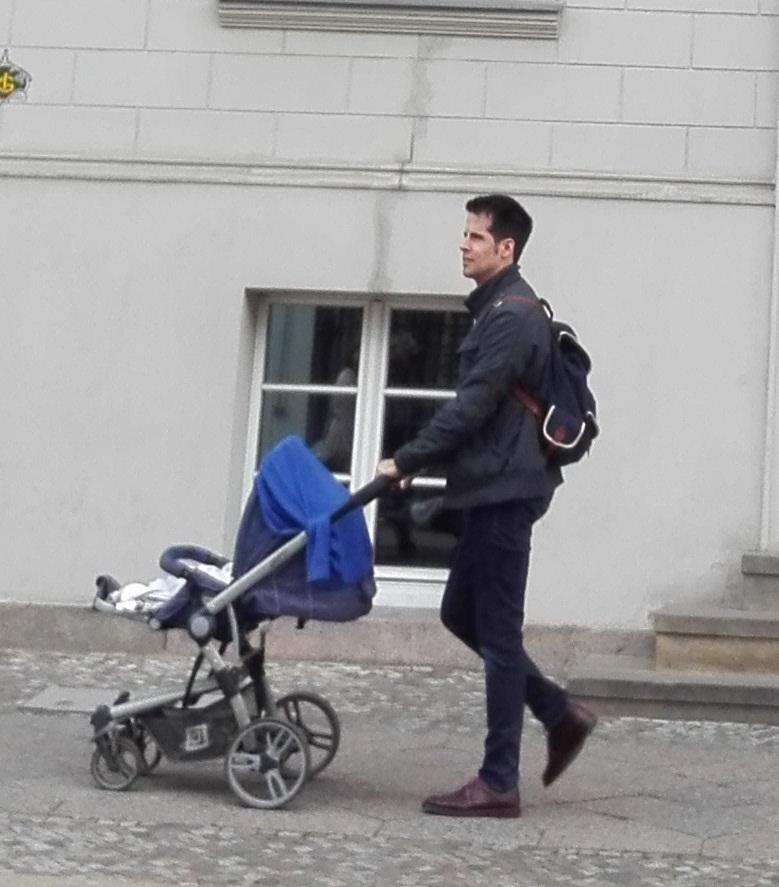 Jonny Moderne-Familie.de
